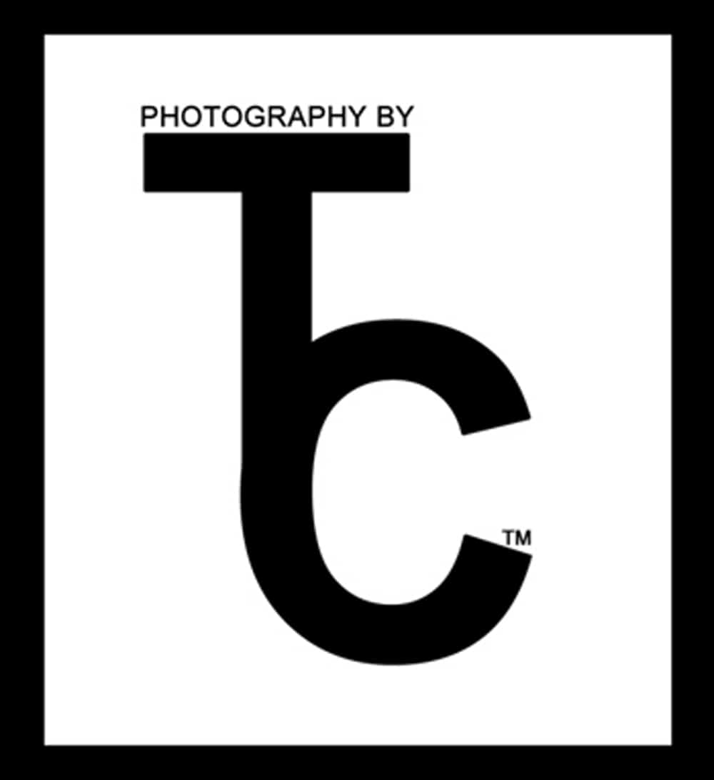 New Black Logo 2