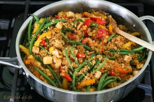 Thai-quinoa-rice-600x400