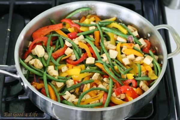 veggie-mixture-cooked-600x400